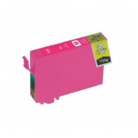 OLIMPIA SPLENDID KIT WIFI USB ANDROID IOS CLIMATIZZATORE CONDIZIONATORE B1016