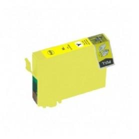 Cartuccia 16ML Compatib. Epson Stylus C64/C64P/C66/C66P C84/C84P/C86 YELLOW