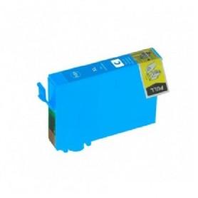 KIT ANTIFURTO ALLARME CASA HILTRON CON CENTRALE PROTEC8 GSM + ACCESSORI