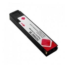 120ML Magente Compa HP X555DN,X555XH,X585F,X585Z-6.6KD8J08A