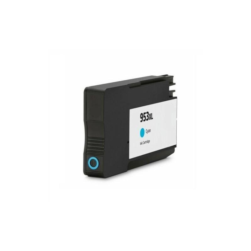 INTERRUTTORE COMPATIBILE BTICINO LIVING BIPOLARE 16A TEC ECL4009TEC ELETTROCANALI