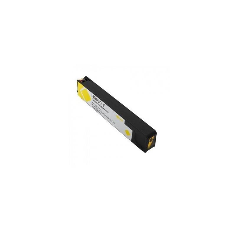 Deviatore unipolare ELETTROCANALI BTICINO LIVING COMPATIBILE ECL4013TEC LIFE