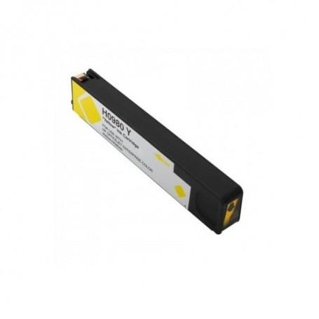 ELETTROCANALI BTICINO LIVING COMPATIBILE Deviatore unipolare Life ECL4013TEC TEC