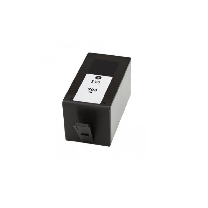 Pulsante unipolare illuminabile 16A ELETTROCANALI BTICINO COMPATIBILE ECL4018TEC