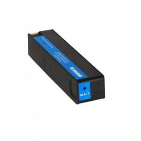 PULSANTE DOPPIO COMPATIBILE BTICINO LIVING TAPPARELLE ECL4022TEC ELETTROCANALI