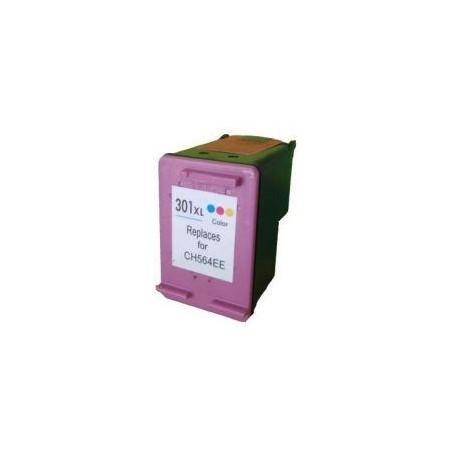 ELETTROCANALI BTICINO LIVING COMPATIBILE RONZATORE SUONERIA 220V ECL407510TEC