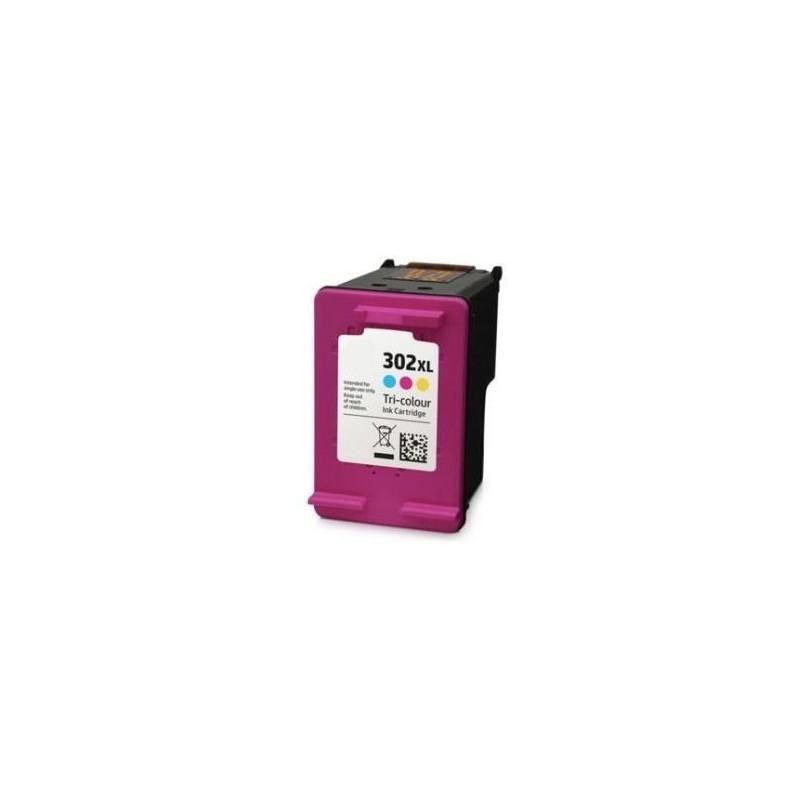 ELETTROCANALI BTICINO COMPATIBILE Falso polo tec ECL4080TEC
