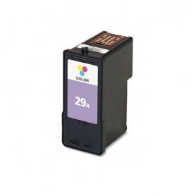 SPIA DI SEGNALAZIONE LUMINOSA STAGNA IP55 230V MAX ROSSO VERDE ELETTROCANALI EC 320 R / V