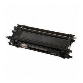 NEON LED T5 20W 145CM 230V MAX 360° LUCE NATURALE 4000K MARINO CRISTAL 21357