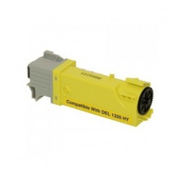 LAMPADA LED VETRO LAMPADINA 2.5W G9 230V 2700K LUCE CALDA MARINO CRISTAL 21478
