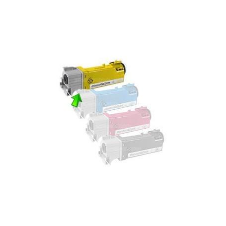 LAMPADA LED DICROICA 5W 230V GU10 3000K LUCE CALDA MCA 21152 MARINO CRISTAL