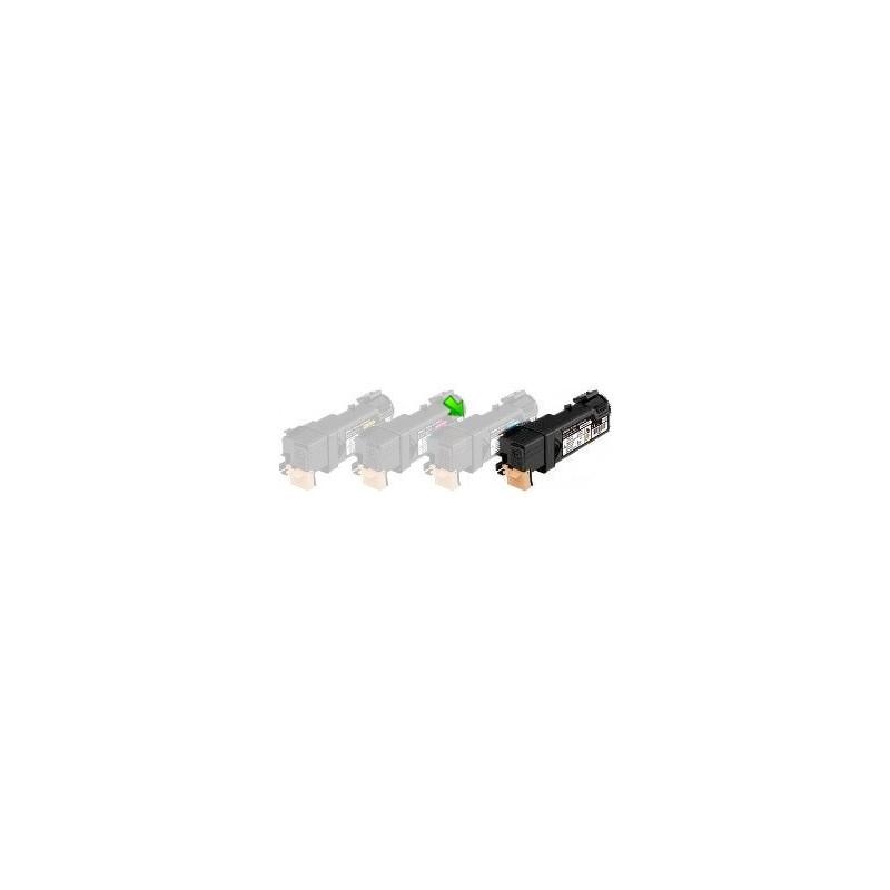 LAMPADINA LED ECO-SFERA 5W 230V E27 3000K 21279 MARINO CRISTAL