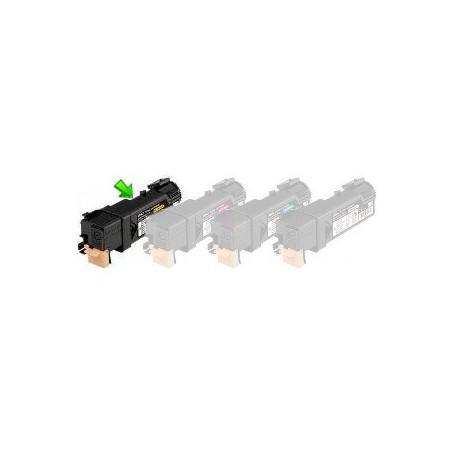 LAMPADA LED GOCCIA LAMPADINA 14W 230V E27 3000K LUCE CALDA 21336 MARINO CRISTAL