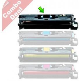 LAMPADA LED BISPINA LAMPADINA 2W 12V G4 4000K LUCE NATURA 21321 MARINO CRISTAL