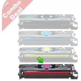 LAMPADA LED SFERA LAMPADINA E14 5W 230V 4000K LUCE NATURA MARINO CRISTAL 21069