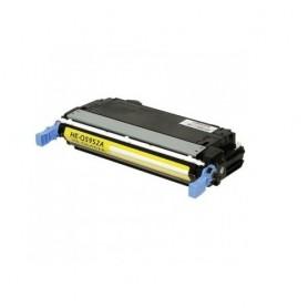 Yellow  Ciano Rig per  4700, 4730, 10K Universale HPQ6462A