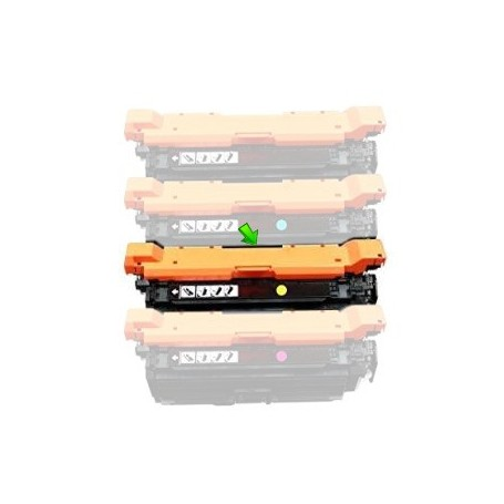 PESS inseritore ON/OFF E COMANDO FUNZIONE P0810506 NERO