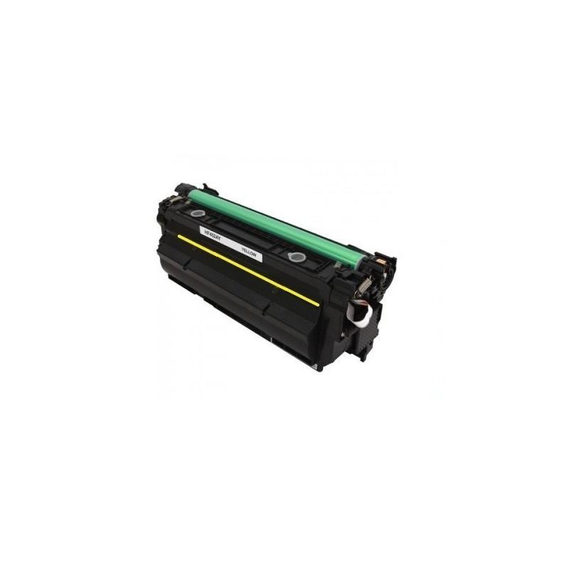 BOBINA STRISCIA LED 600 LED SMD IP20 24V 720 LM/MT 5MT LUCE NATURA 21919/24