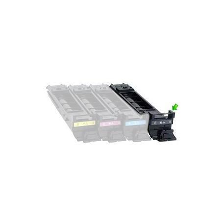 NEON LED T5 12W 85CM 230V MAX 360° LUCE NATURALE 4000K MARINO CRISTAL 21355
