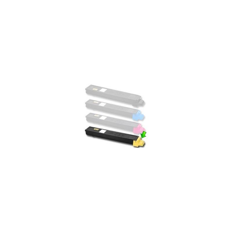 FARETTO ORIENTABILE LED SPOT PHILIPS ALLUMINIO 530904812