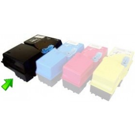 TUBO STUFA PELLET 1 METRO D80 DOP. PARETE COIBENTATA ACC INOX FALP PDED01I4BA080