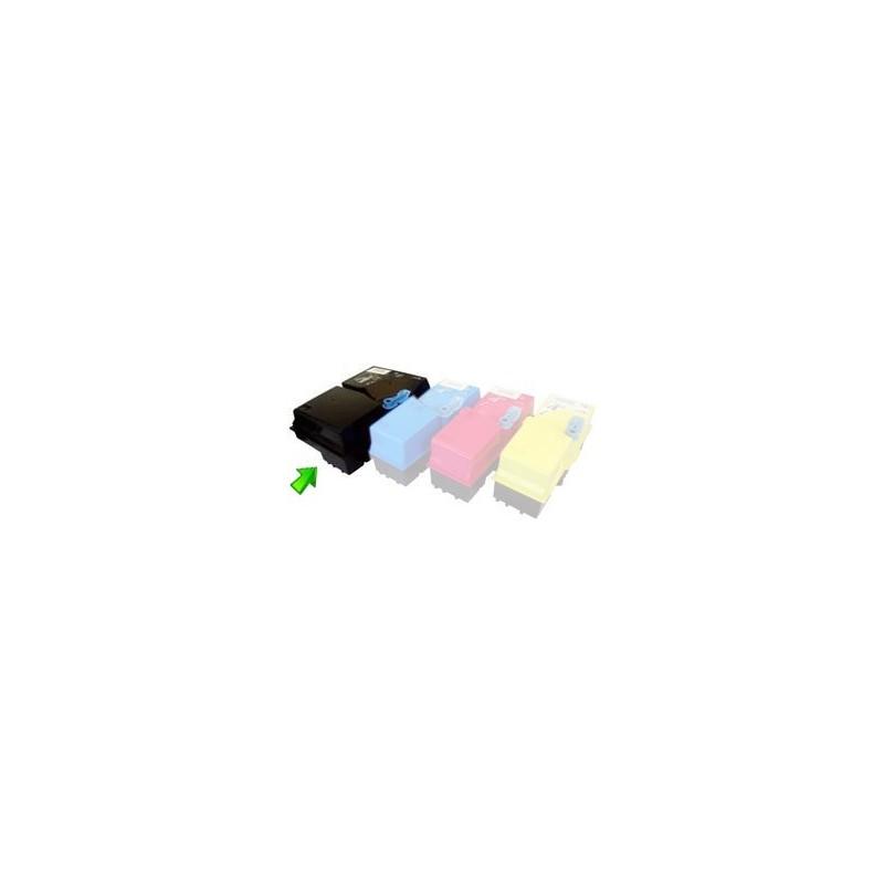 TUBO STUFA PELLET 50 CM D100 DOP PARETE COIBENTATA ACC INOX FALP PDED02I4BA100