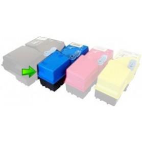 CURVA STUFA PELLET 45° D80 DOPPIA PARETE COIBENTATA ACC. INOX FALP PDCQ45I4BA080
