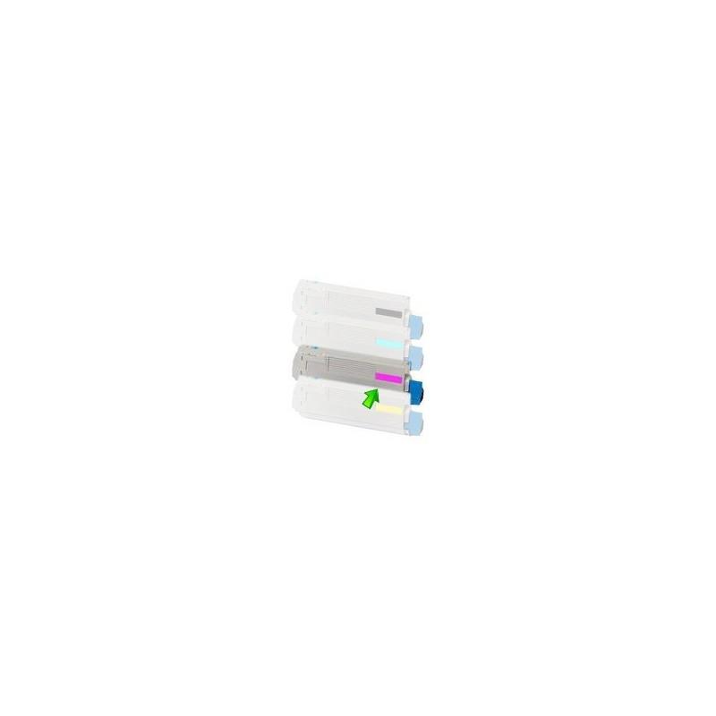 Termoventilatore Riscaldamento Stufetta Elettrica Stufa Bagno PTC 1500W CFG ER011