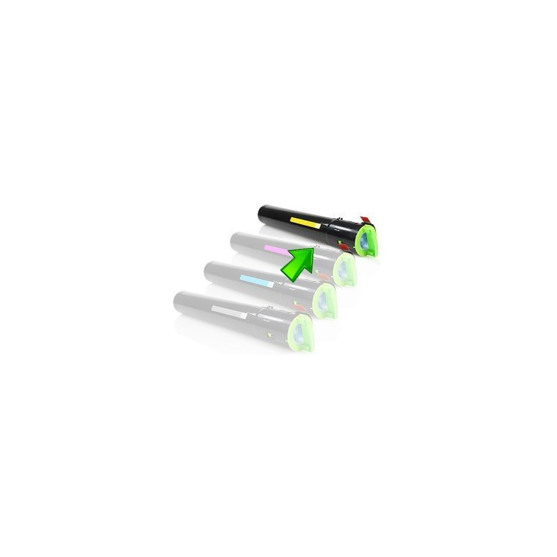 PIASTRA PER CAPELLI DISPLAY LCD REGOLABILE 60W ASCIUGA E STIRA HOWELL HPI500WD
