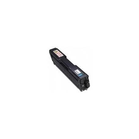 ASCIUGACAPELLI PROFESSIONALE PHON 2000W CAVO 2 MT 3 TEMPERATURE HOWELL HPAC2028P