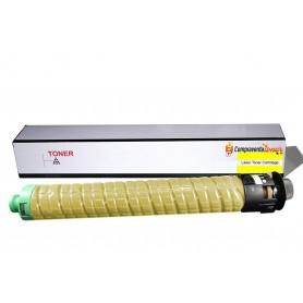 BTICINO MATIX PLACCA 4 MODULI POSTI TE VERDE TECNOPOLIMERO ORIGINALE AM4804CVC