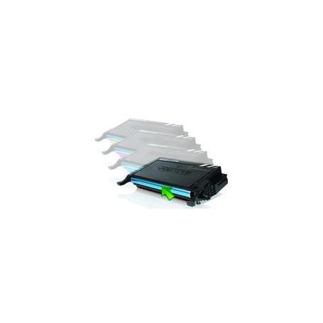 TORCIA A LED CFG SHOCK EL003 IP43 ANTIURTO 90 LM alta luminosità WEATHERPROOF