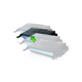 QUADRO INDUSTRIALE STAGNO IP65 GRIGIO 8 MODULI PER 4 PRESE ELETTROCANALI EC69023