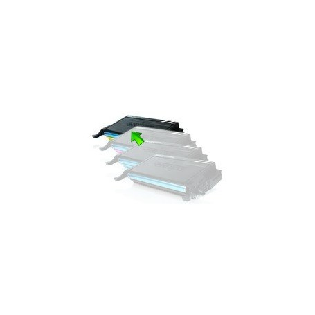 TORCIA LED 8 SMD + 1 LED RICARICABILE CFG EL017 SPIDERLED