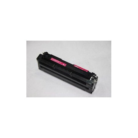 TORCIA A LED A BATTERIE AA CFG EL023 IP44 12LM RUBBER LED ANTIURTO ANTISHOCK