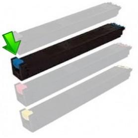 Ciano Compa Sharp DX-2000N,DX-2000U,DX-2500N,DX-2500U-7K