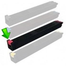 Stufa ad infrarossi da soffitto 1500 W per ambienti interni ED esterni ER005 CFG