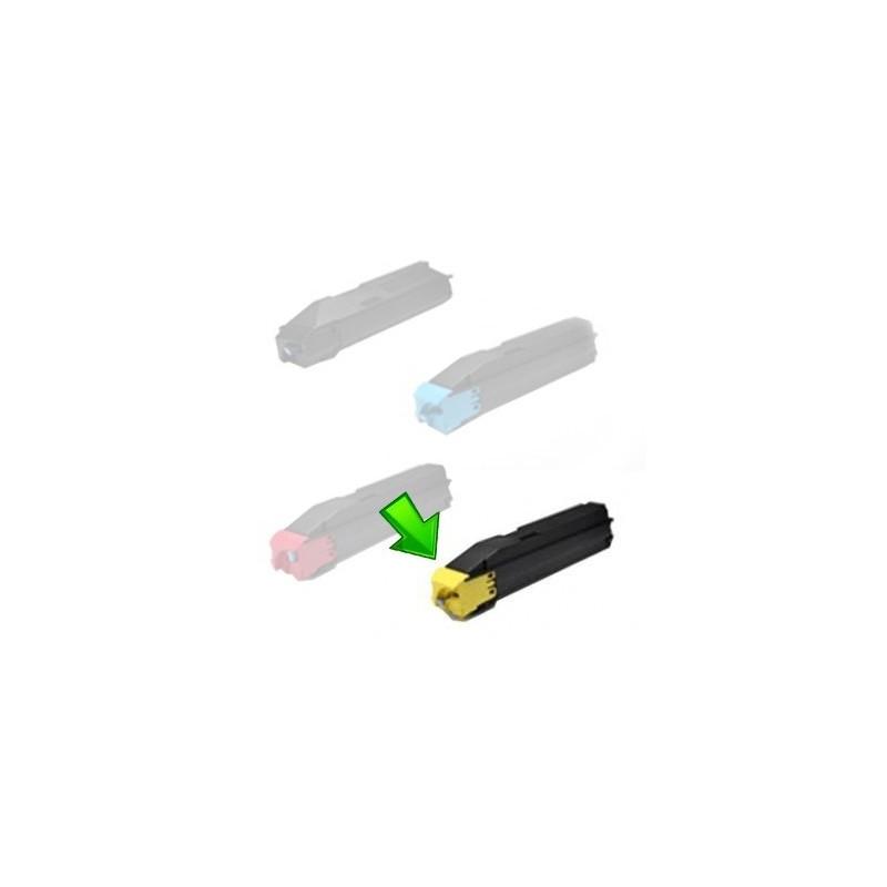 SPIRALE CABLAGGIO CAVI SPIRALINA PASSACAVI 8 mm 25mt BIANCO ELETTROCANALI ECP08