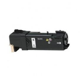 FARO LED ESTERNO FARETTO 10W BIANCO SLIM IP65 GARANZIA 2 ANNI LUMIS 305538