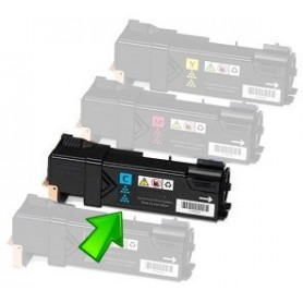 LANTERNA LAMPADA LED PILA RICARICABILE CFG EL046 CON USB TORCIA EMERGENZA