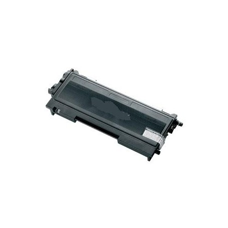 Toner Com HL2035/2037/2030/2040/MFC7225N-2.5KTN-2000TN2005