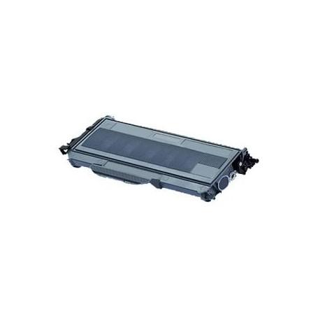 Toner Com for Brother HL-L2300,DCP-L2500,MFC-L2700-2.6K