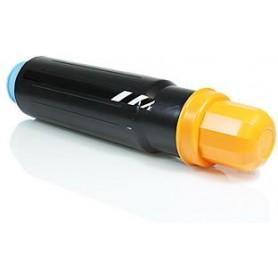 BTICINO MATIX deviatore 1P 16AX 250V ac - colore bianco AM5003