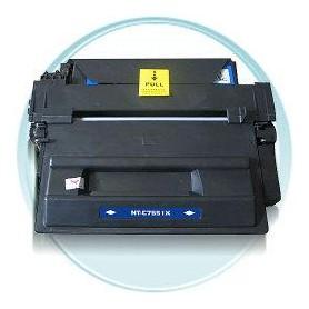 CON CHIP HP LASER P3005/M3027/M3035-13.000 Pagine Q7551X