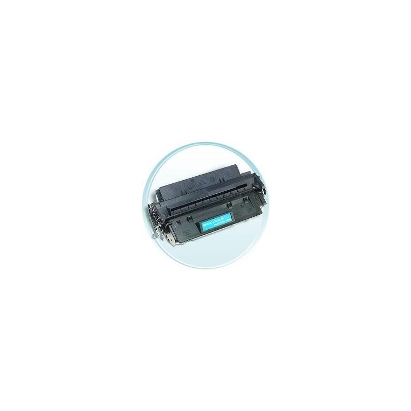 BTICINO MATIX doppio pulsante 1P NO 10A 250V ac colore bianco AM5055