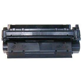 Compa Canon LBP1210,LBP25,HP 1000W/1005W/1200-2.5KC7115A