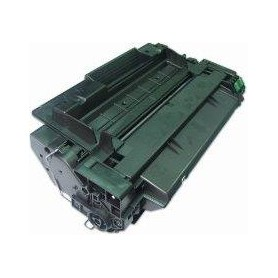 Toner compa for Hp P3015DN,P3015X,LBP3580-6KCE255A/CAN724