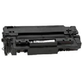 BTICINO MATIX portafusibile 5x20 e 6.3x32 max 10A colore bianco AM5088