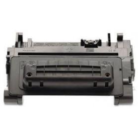 Toner Compatibile M601 M602 M602X M603 M603XH M4555 M4555H 10K HP COMPATIBILE - 1