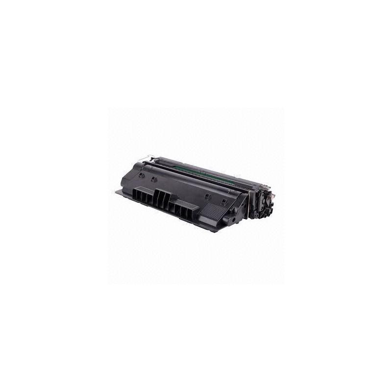 BTICINO MATIX CARICATORE USB 5 Vdc USB ORIGINALE SMARTPHONE TABLET AM5285C1